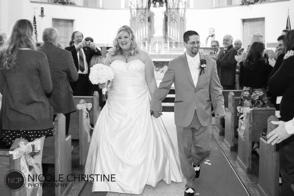 best chicago wedding photographer church-12