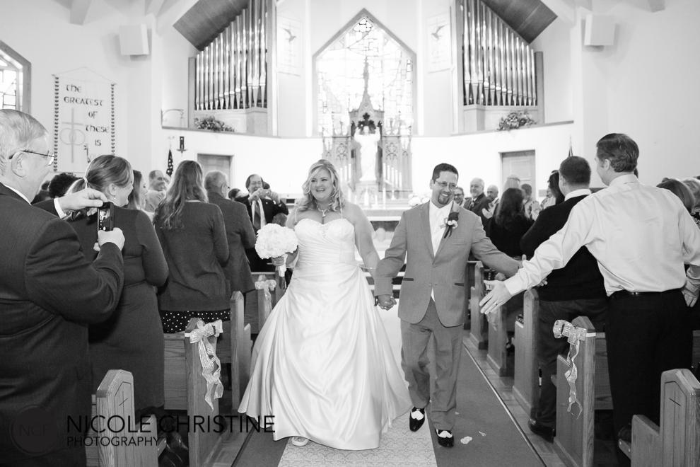 best chicago wedding photographer church-13