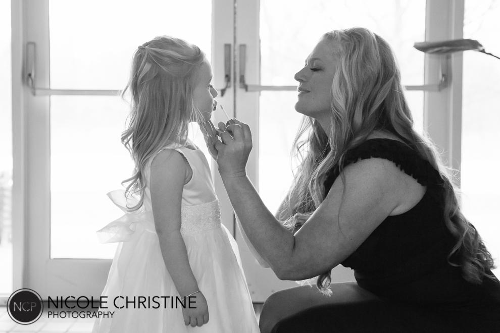 best chicago wedding photographer church-15