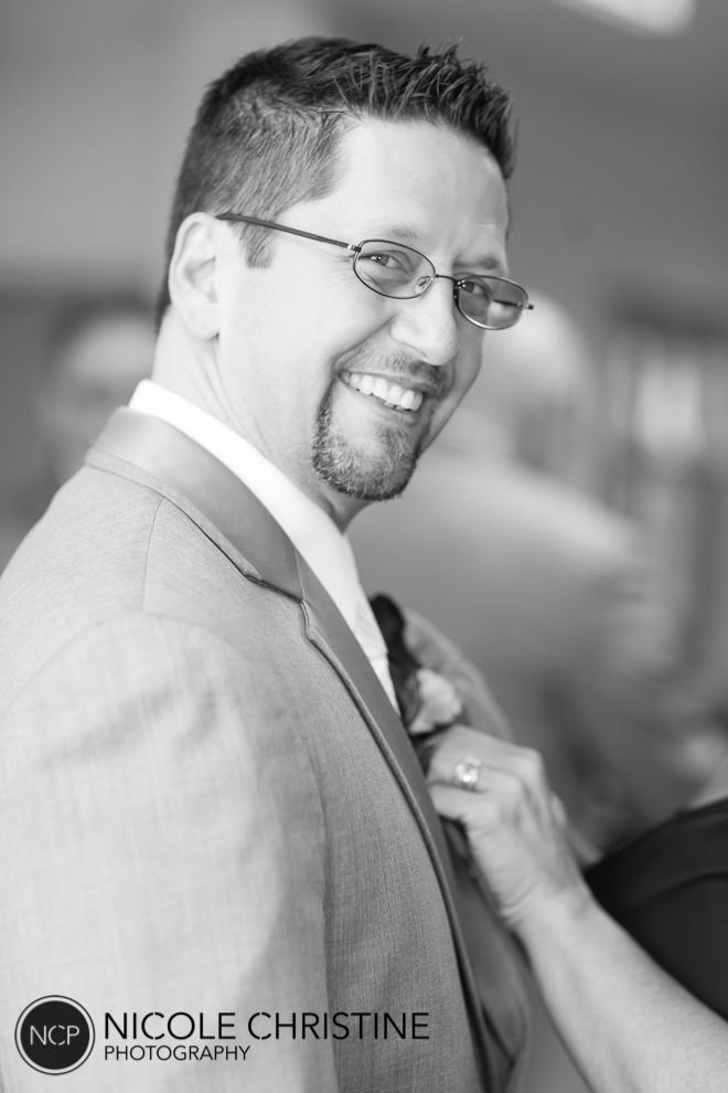 best chicago wedding photographer church-17