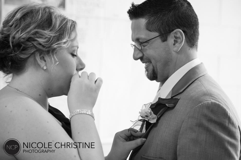 best chicago wedding photographer church-2