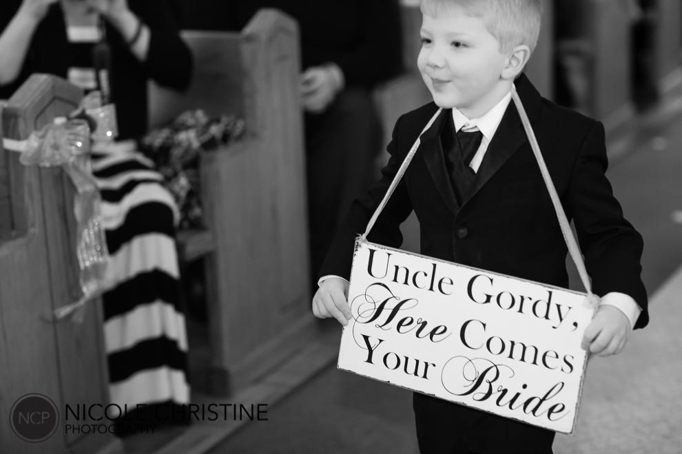 best chicago wedding photographer church-20