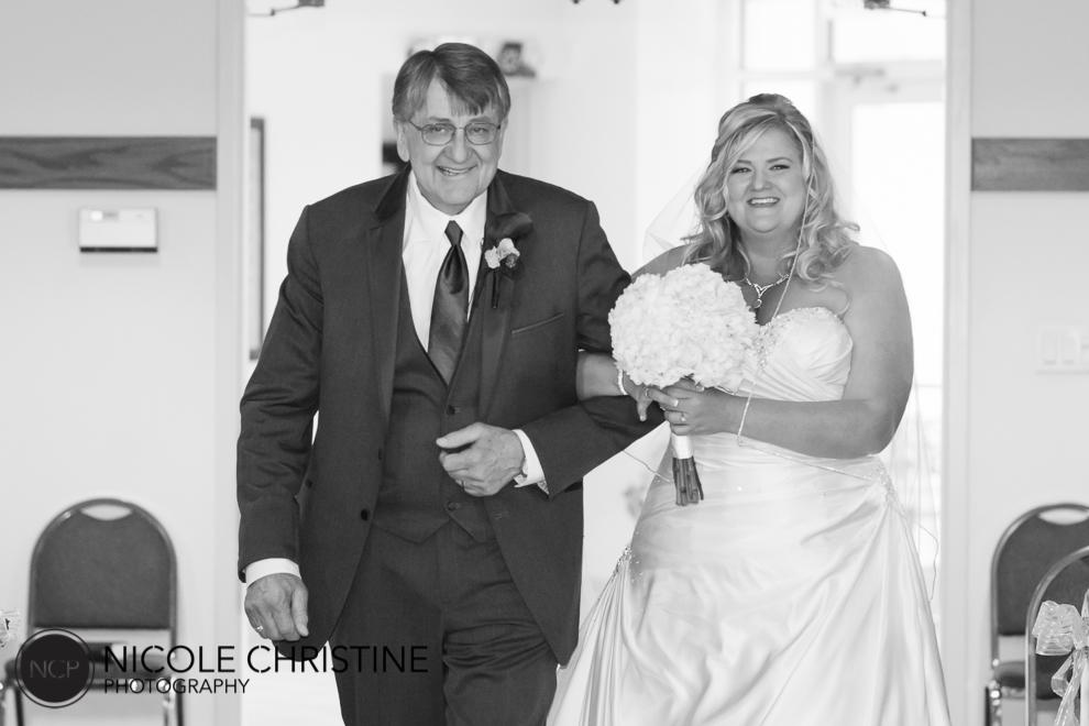 best chicago wedding photographer church-22