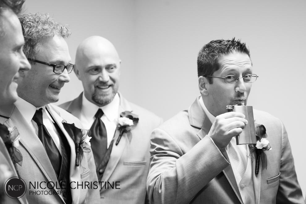 best chicago wedding photographer church-4