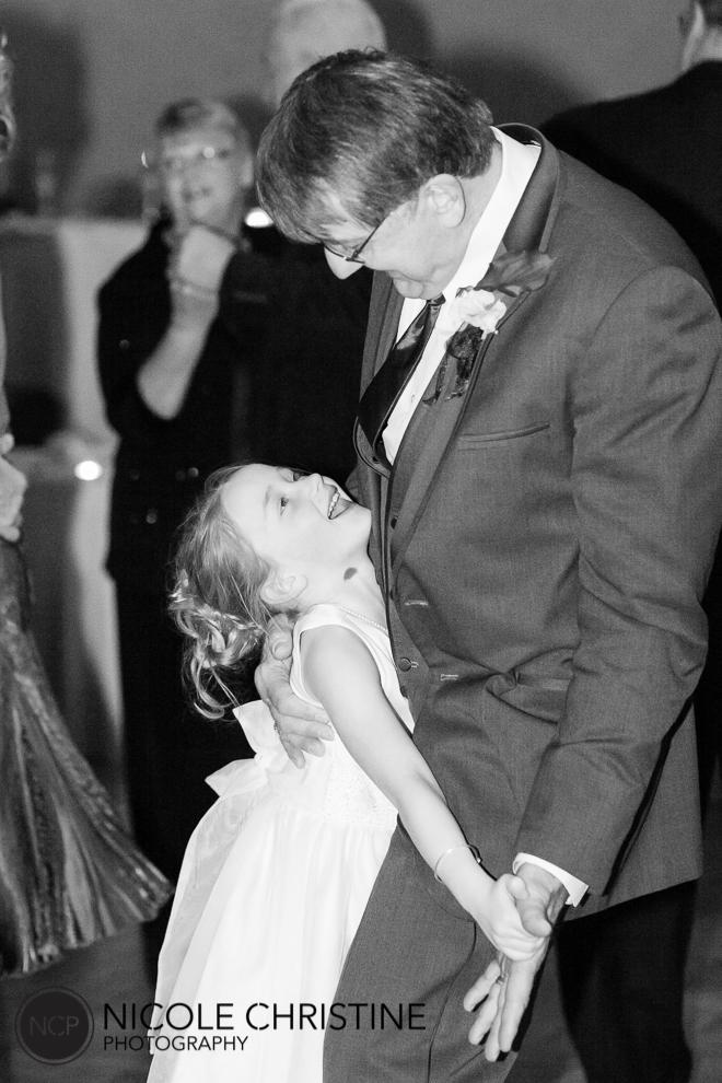 best chicago wedding photographer dance-11