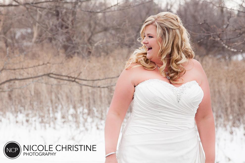 best chicago wedding photographer posed-10