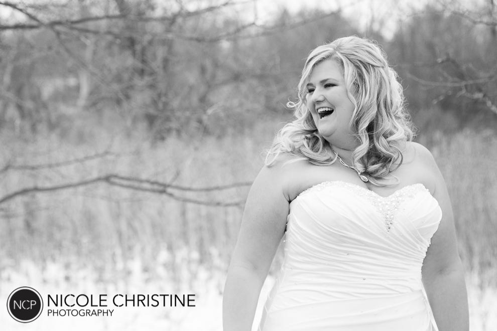 best chicago wedding photographer posed-11