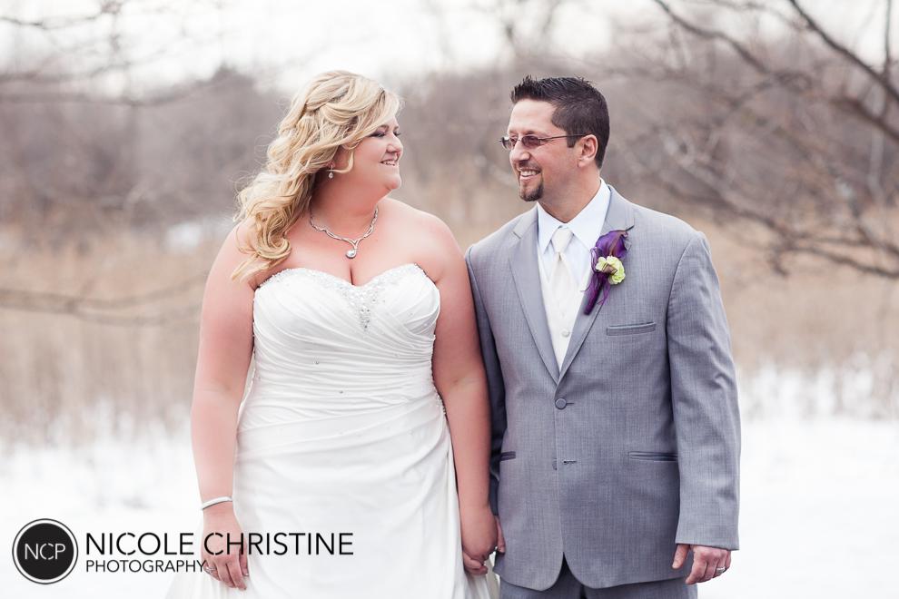 best chicago wedding photographer posed-14