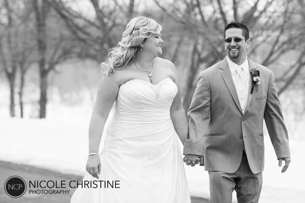 best chicago wedding photographer posed-19
