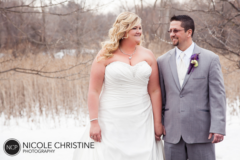 best chicago wedding photographer posed-5