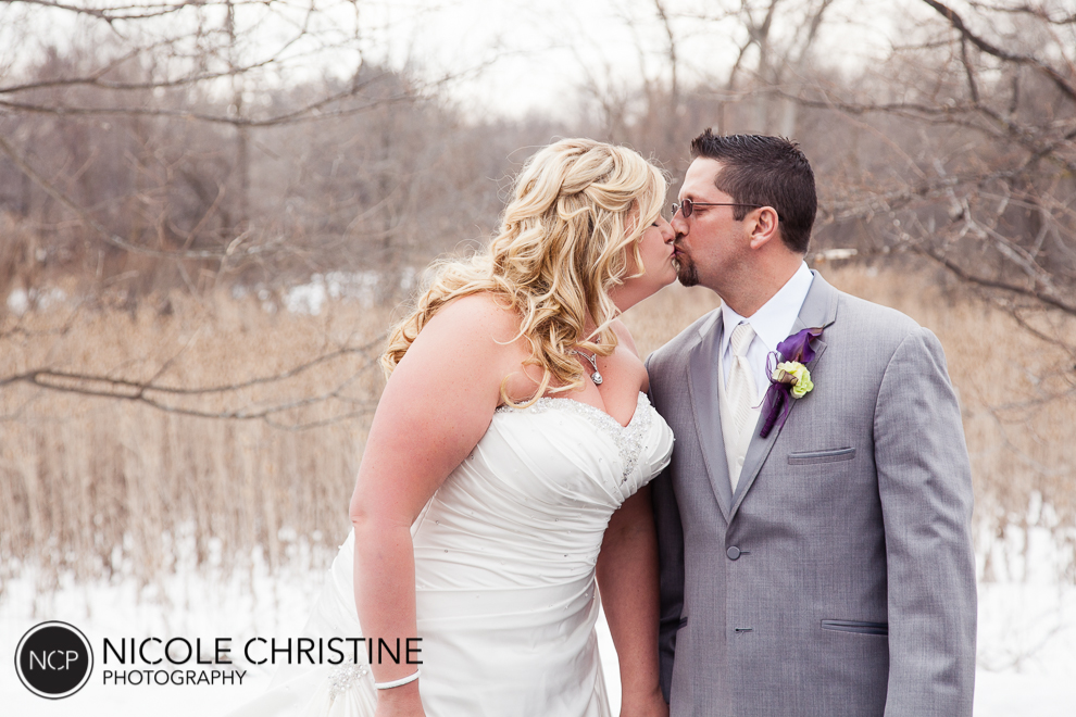best chicago wedding photographer posed-6