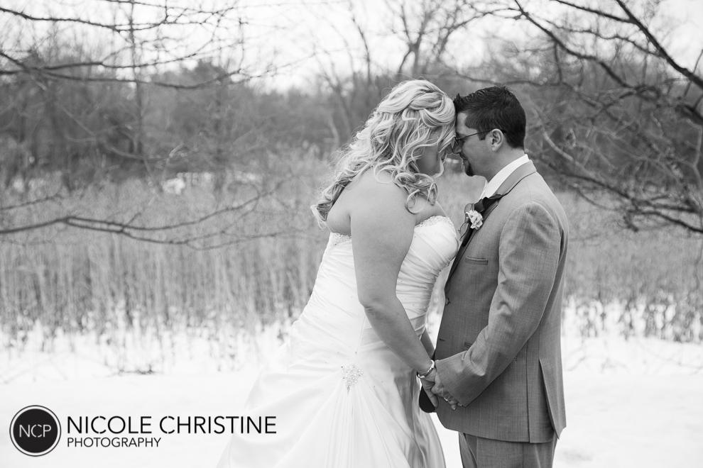 best chicago wedding photographer posed-7
