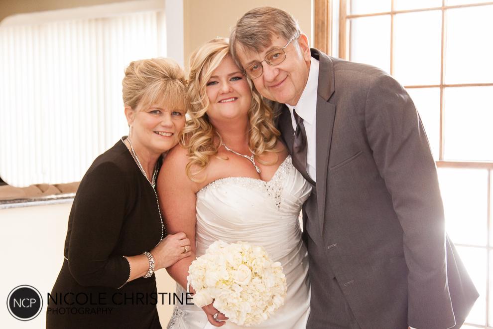 best chicago wedding photographer ready-11