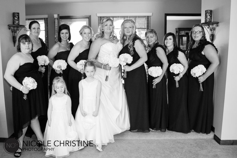 best chicago wedding photographer ready-13