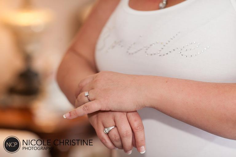 best chicago wedding photographer ready-18