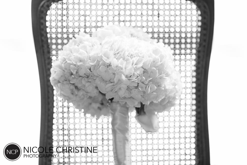 best chicago wedding photographer ready-19