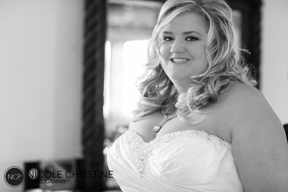 best chicago wedding photographer ready-21