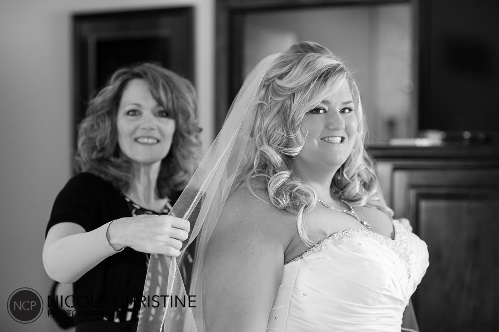 best chicago wedding photographer ready-23