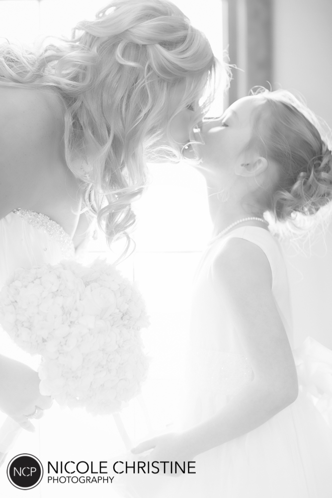 best chicago wedding photographer ready-27