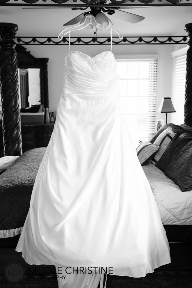 best chicago wedding photographer ready-3