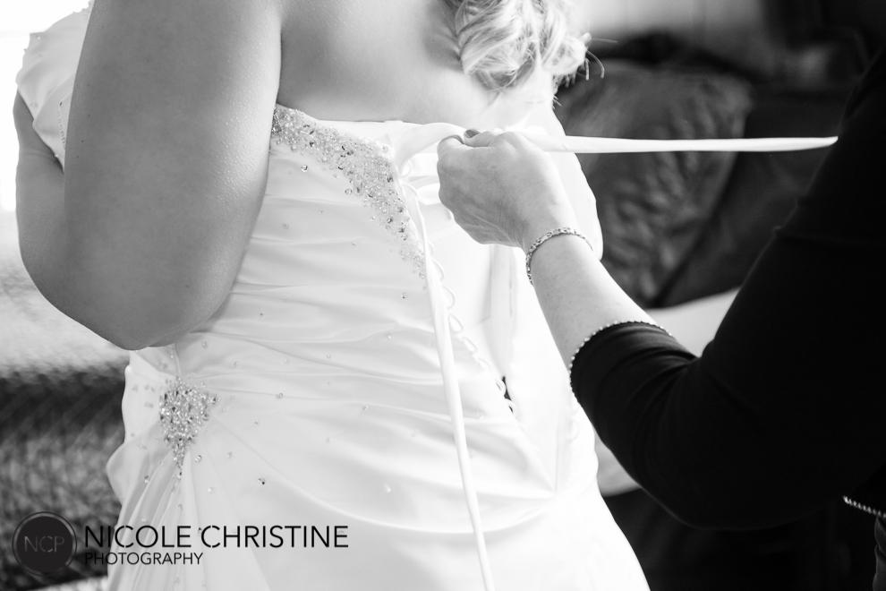 best chicago wedding photographer ready-4