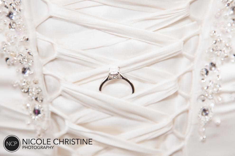 best chicago wedding photographer ready-7