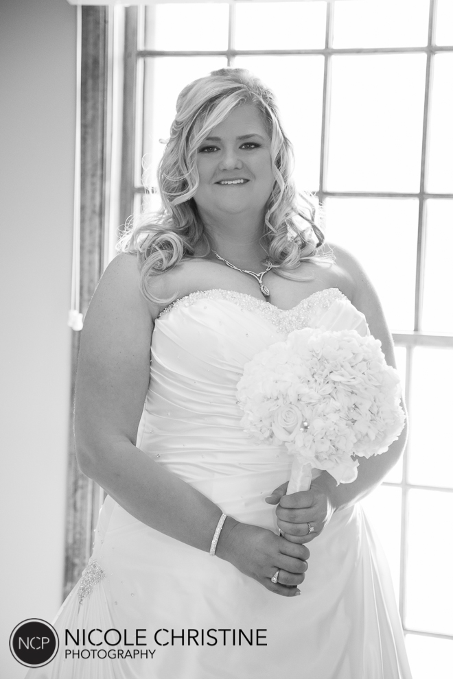 best chicago wedding photographer ready-9