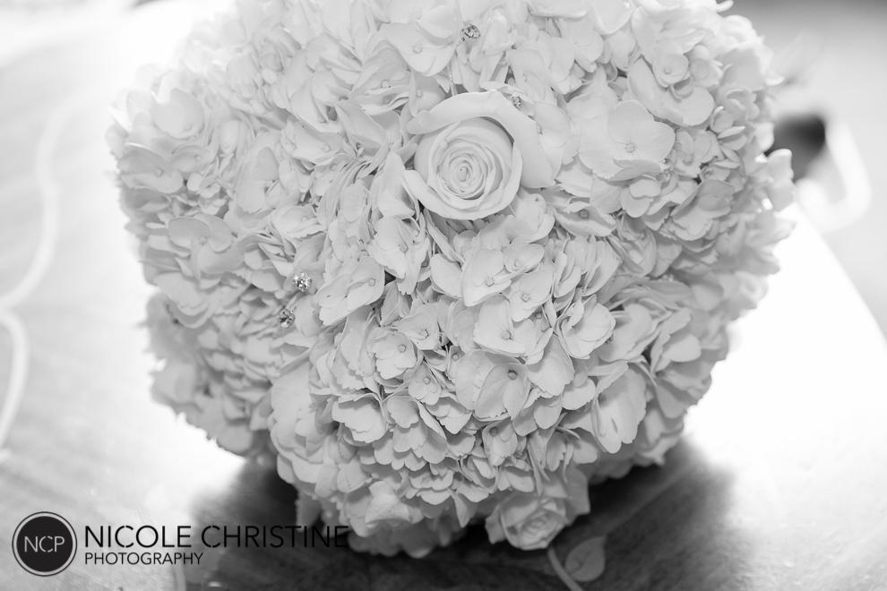 best chicago wedding photographer ready