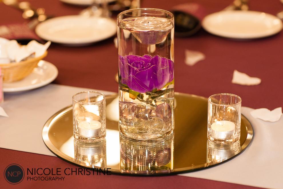 best chicago wedding photographer recept-11