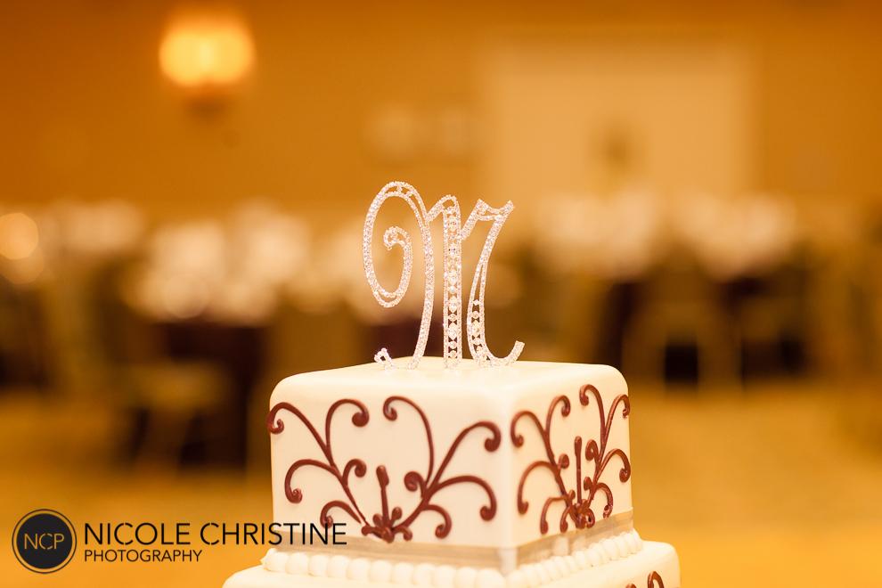 best chicago wedding photographer recept-12