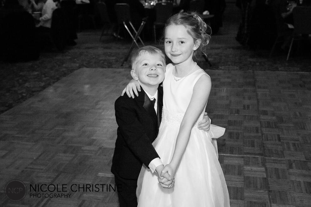 best chicago wedding photographer recept-14