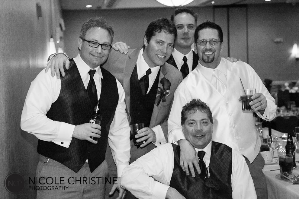 best chicago wedding photographer recept-15