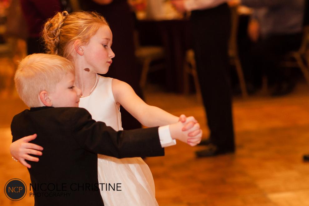 best chicago wedding photographer recept-16