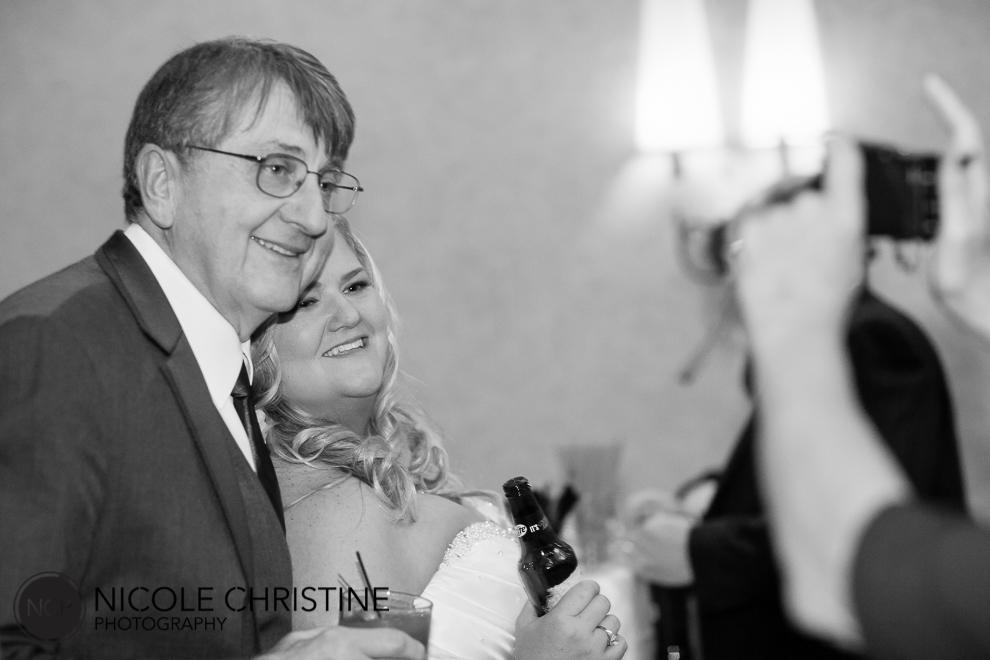 best chicago wedding photographer recept-18