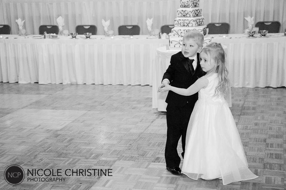 best chicago wedding photographer recept-2