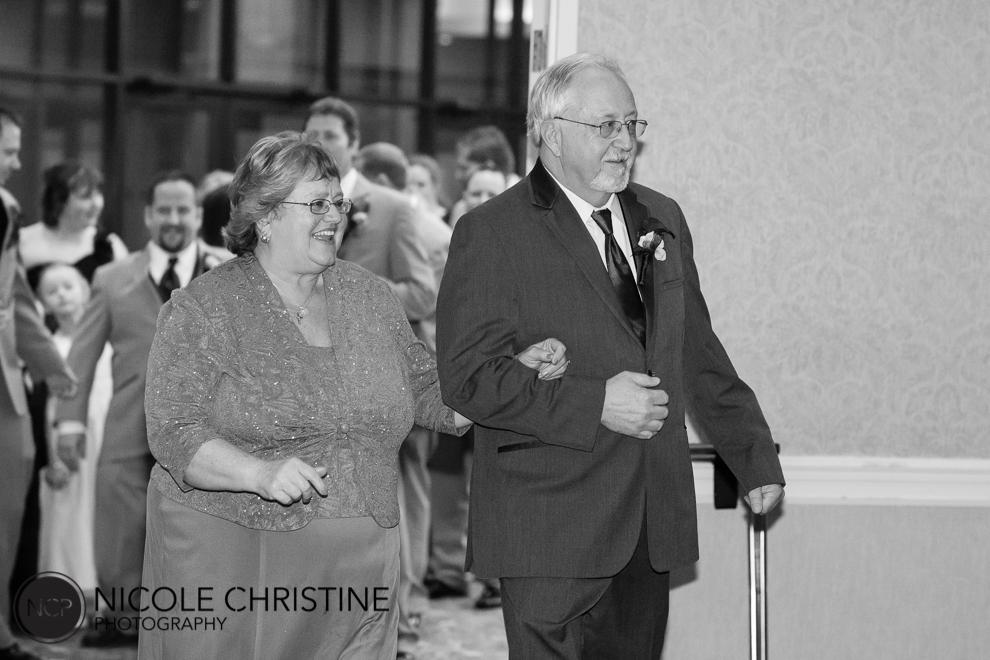 best chicago wedding photographer recept-20