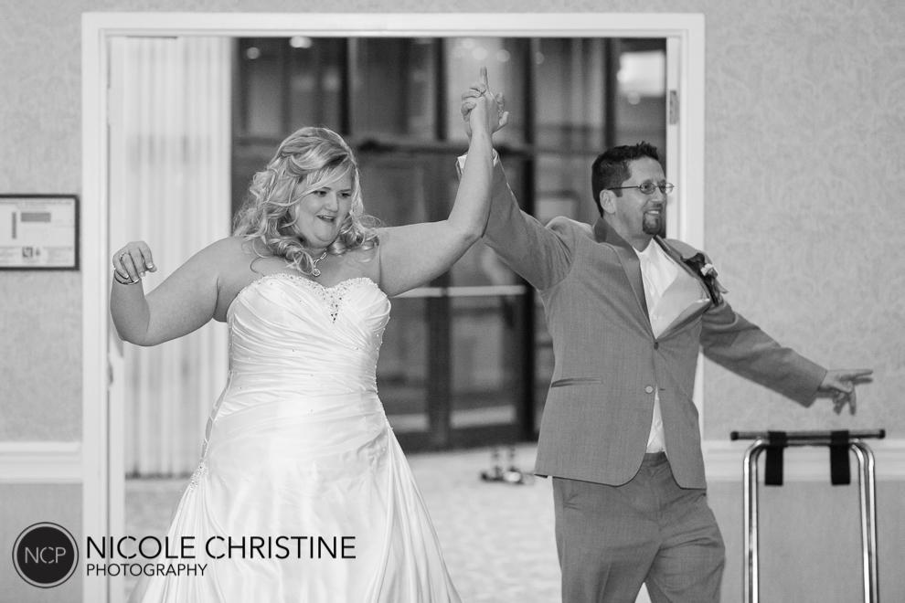 best chicago wedding photographer recept-21