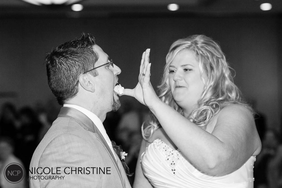best chicago wedding photographer recept-22