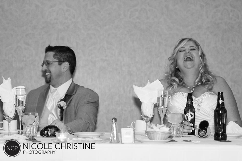 best chicago wedding photographer recept-24