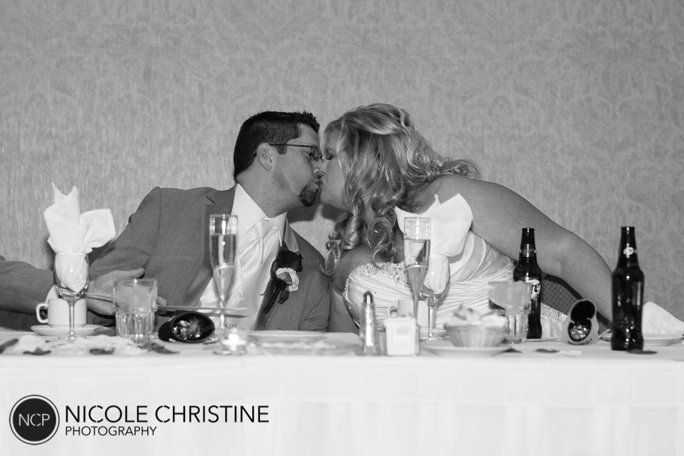 best chicago wedding photographer recept-25