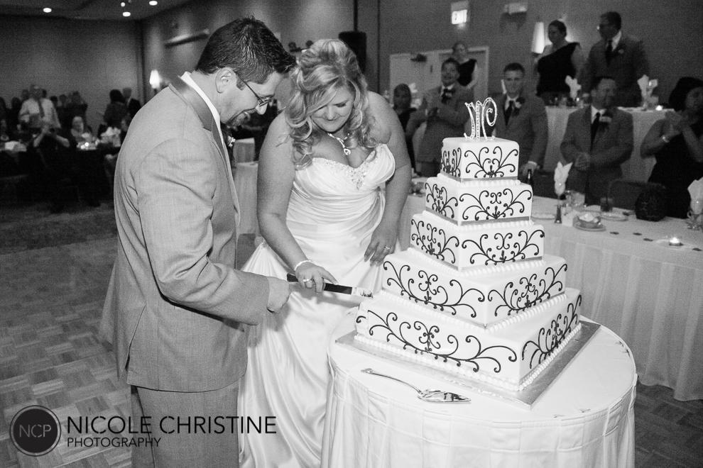 best chicago wedding photographer recept-5