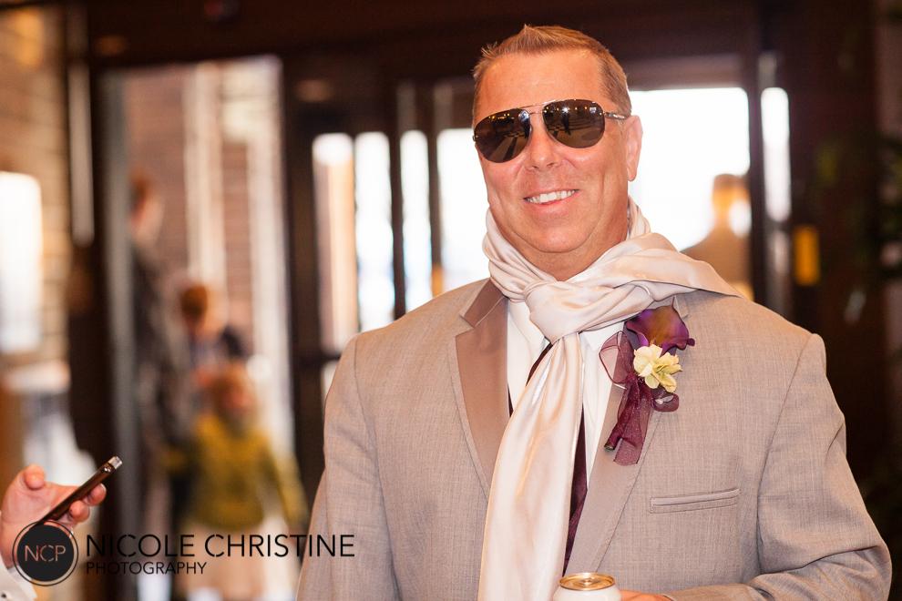 best chicago wedding photographer recept-7
