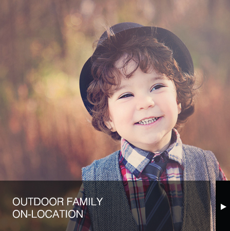 services-family-outdoor