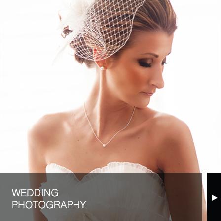 services-wedding