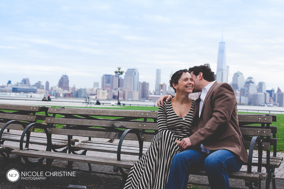 best chicago engagement photographer-12