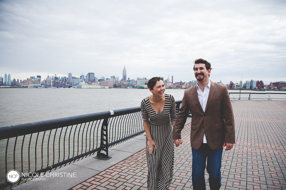 best chicago engagement photographer-16