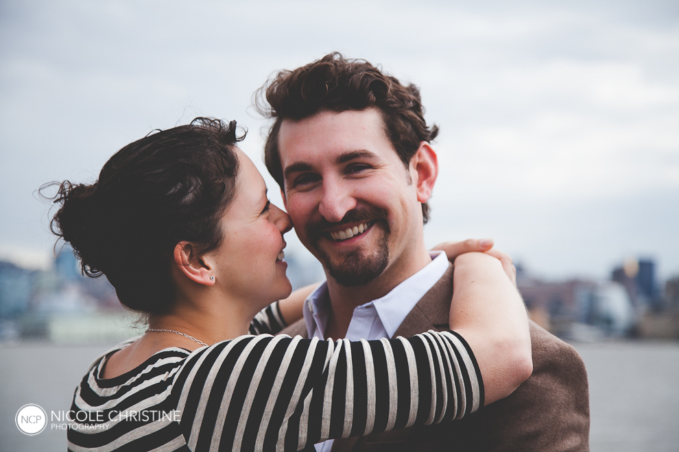 best chicago engagement photographer-18
