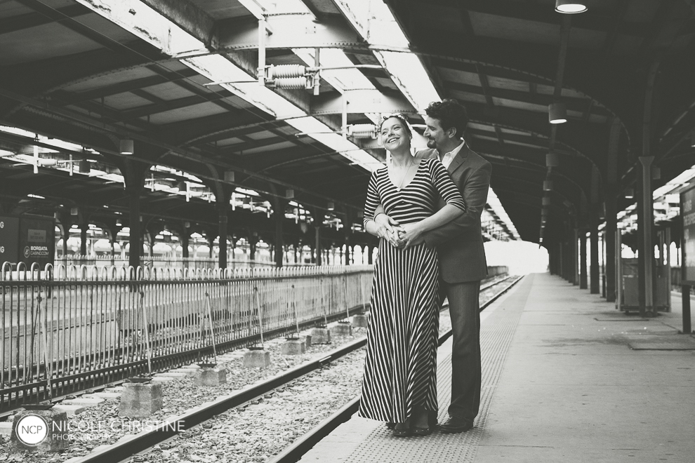 best chicago engagement photographer-21