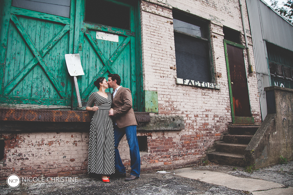 best chicago engagement photographer-3