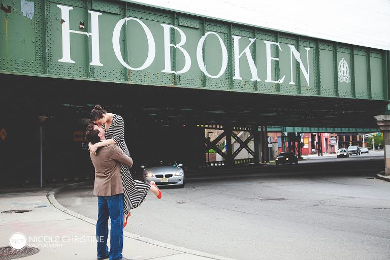 best chicago engagement photographer-5